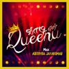 Vaadi Yen Queenu-Adithyha Jayakumar-Hariharasudhan