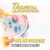 Ni**as In Pasvik (Radio Edit)