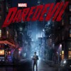 Chicho TG - Daredevil intro soundtrack cover (no terminado)