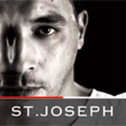 Fasten Musique Podcast 079 -  St. Joseph