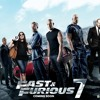 Fast & Furious 7 Soundtrack Full Album 2015