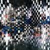 VODERCAST - 037B - Carl G - Making I Contact - Ram Dass Remix