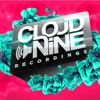 Amir - Luv 4 U [OUT NOW ON CLOUD NINE RECORDINGS] #22 on Beatport Electro Chart