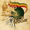 26 - Reggae Lover Podcast - Foundation Roots Rock Reggae