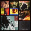 27 - Reggae Lover Podcast - Buju Banton Reality and Culture