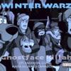 Ghostface Killah - Winter Warz (Aldo Rosado Remix) [free download]