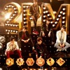 "[AUDIO] Good - Bye Again - 2PM ""2PM OF 2PM"""