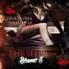 CERVEZA FRIA Y TU EN LA CAMA - BROWN G FT. THE SELER mp3