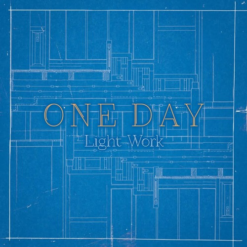 Metro Last Light Theater Acts: Saturday Night's Divorce (Joyride) By One Day