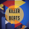 DGS63 - Killer Tech House Beats - Sample Library - Exclusive at Loopmasters
