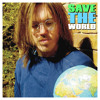 Save The World Earth Day Single mp3