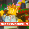 BF4 Giants of Karelia Taco Party Cancelled!!!!1111 :( [Audiofile 1]