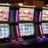 Everything You Want To Know About Pokies