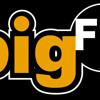 Aircheck BigFM (Juli - November 2008)