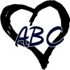YL - ABC Love....DONMIX FEAT.CHROME DA DON DADDA