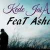 Kede Jai Ami Feat Ashik (Demo) Full Song DownLoad Plese This Demo Song Info Check