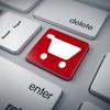 Популярные покупки украинцев в интернете. Справка Радио Вести
