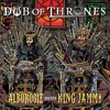 Alborosie Meets King Jammy - A Winter Of Dub [Dub Of Thrones | VP Records / Greensleeves 2015]