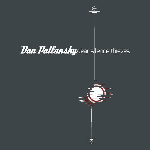Dear Silence Thieves Playlist