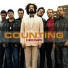"Counting Crows ""Mr Jones LIVE"""
