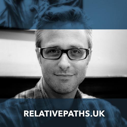 23: Interview | Theme Frameworks with Jonny Allbut