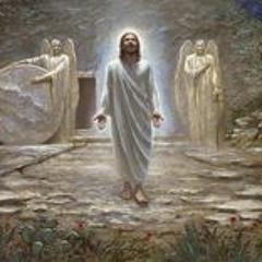 أمور الله عجيبة إلهي صخر الدهور -زياد شحادة