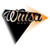SPRING MIX 2015 - Wuisa