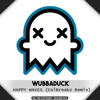 Wubbaduck - Happy Waves (ColBreakz Remix)(Kill The Copyright FREE RELEASE)