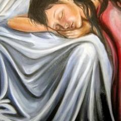 انت الأعلى يا يسوع