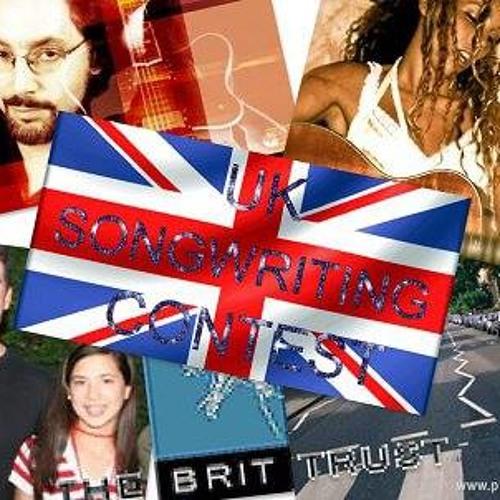 UKSC 2011 WINNERS ALBUM