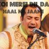 Koi Mere Dil Da Haal Na Jaane -Rahat Fateh Ali Khan