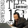 Vintage Ten - WWE Wrestlemania 29 Call - In Show