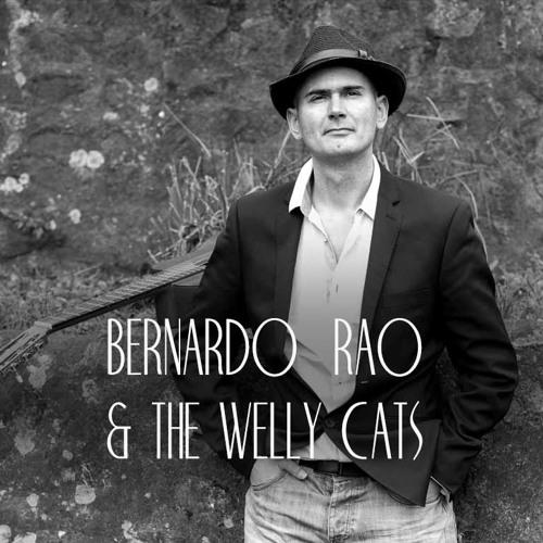 Bernardo Rao & The Welly Cats