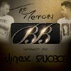The Memory B.B Dj Nev & Dj Rajobos Abril 2015 (1 Pista)