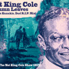 Nat King Cole From The Nat King Cole Show 1957 Autumn Leaves Antonis Kanakis Dad R I P Mix Mp3