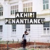 Alif Satar - Akhiri Penantianku (remy hashim acoustic cover)