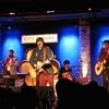 The Mountain Goats - Animal Mask (live at City Winery NYC 2014-04-11)