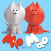 Mio Mao (New Series) - The Clew