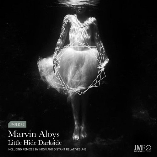 Little Hide Darkside (Original Mix)
