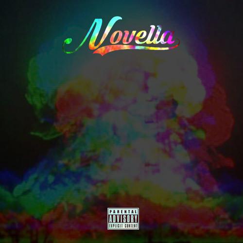 Hurt Feelings Not Sorry – Novella