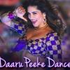 02 Daaru Peeke Dance (Kuch Kuch Locha Hai) Neha Kakkar 190Kbps.mp3