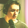 Free Download Dear Agony Acoustic - Benjamin Burnley Mp3