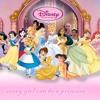 If You Can Dream - Disney Princess(Cover)