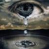 Frankie Knuckles - Tears (Glen Christaz's F.K.Always Classic Mix)