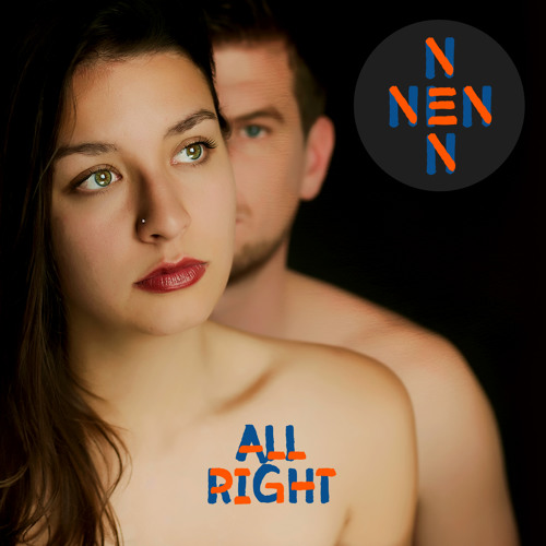NNENN EP - All Right