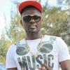 La nouvelle chanson Mkombozi : Papa Nzeyimana ft Rwagasore & Ndadaye