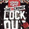 Josh Miller & Liam Cooper - Lockout Promo Mix