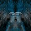Download DmitryZakharov - Zwischen Klang Und Rauschen - Session Acht Mp3