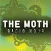 The Moth Radio Hour: Farms, Fish Banks, and an Iron Roof mp3