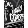 Yg Family Power Tour Concert In Japan- GD Ft CL Baddest Female+MTBD